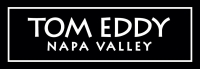 Tom Eddy Winery Logo