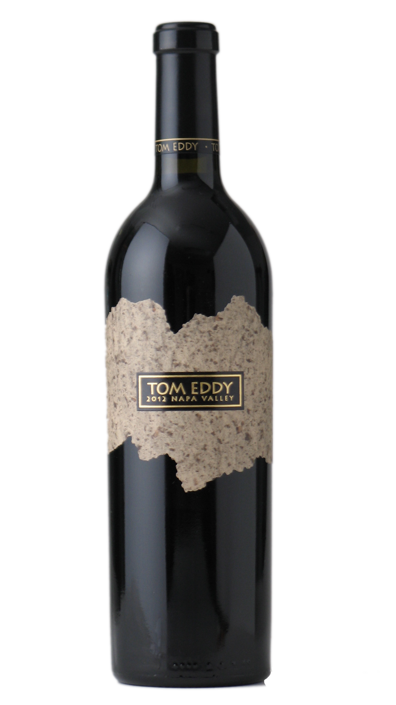 Tom Eddy Napa Valley Cabernet Sauvignon